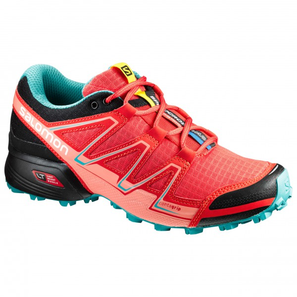 Salomon - Women's Speedcross Vario - Trailrunningschoenen
