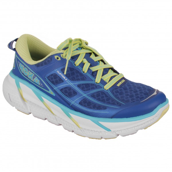 Hoka One One - Women's Clifton 2 - Chaussures de running