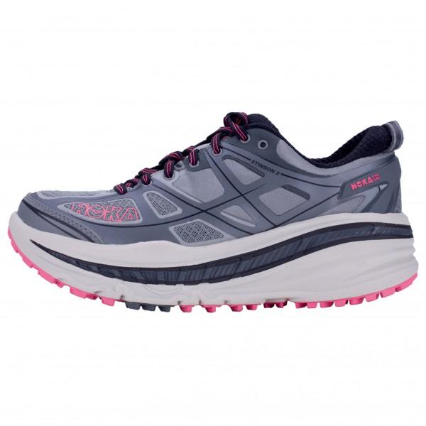 Hoka One One - Women's Stinson 3 ATR - Trail running shoes
