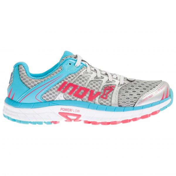 Inov-8 - Women's Road Claw 275 - Chaussures de running