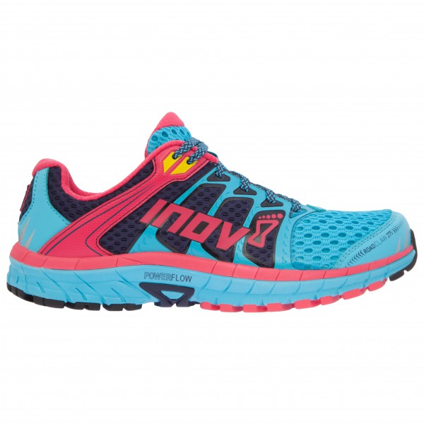 Inov-8 - Women's Road Claw 275 - Chaussures de running
