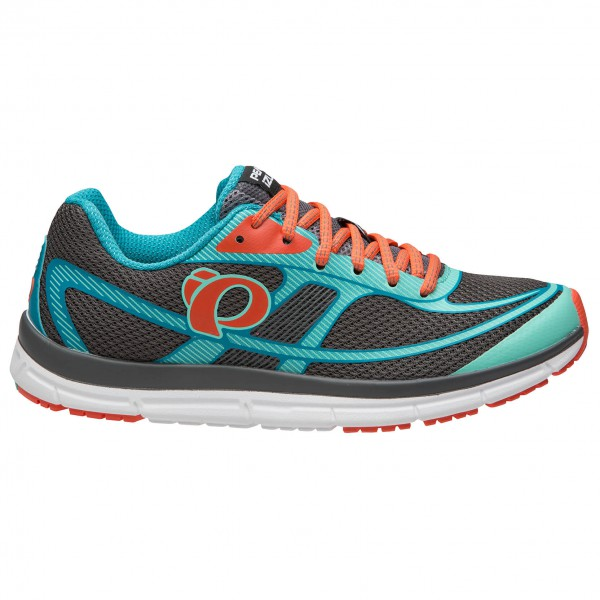Pearl Izumi - Women's EM Road M2 v3 - Chaussures de running