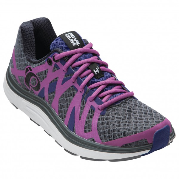 Pearl Izumi - Women's Em Road H3 V2 - Chaussures de running