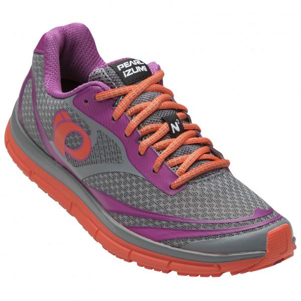 Pearl Izumi - Women's EM Road N2 v3 - Running shoes