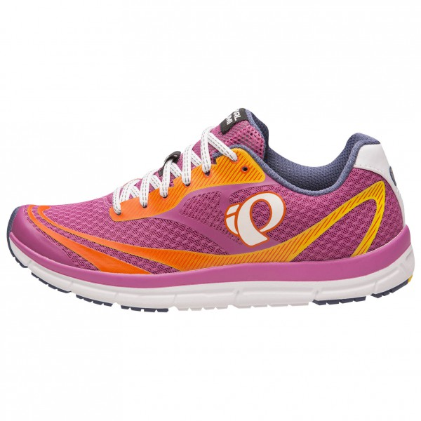 Pearl Izumi EM Road N2 v3 Running shoes Women's | Product