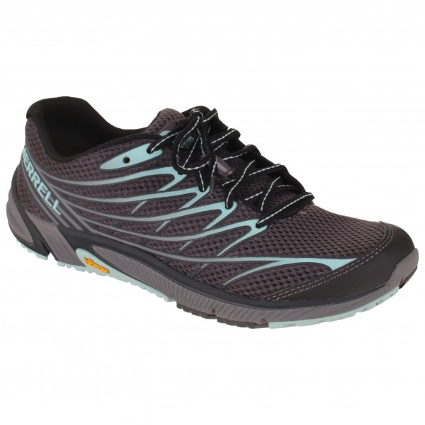 Merrell - Women's Bare Access Arc 4 - Trailrunningschoenen
