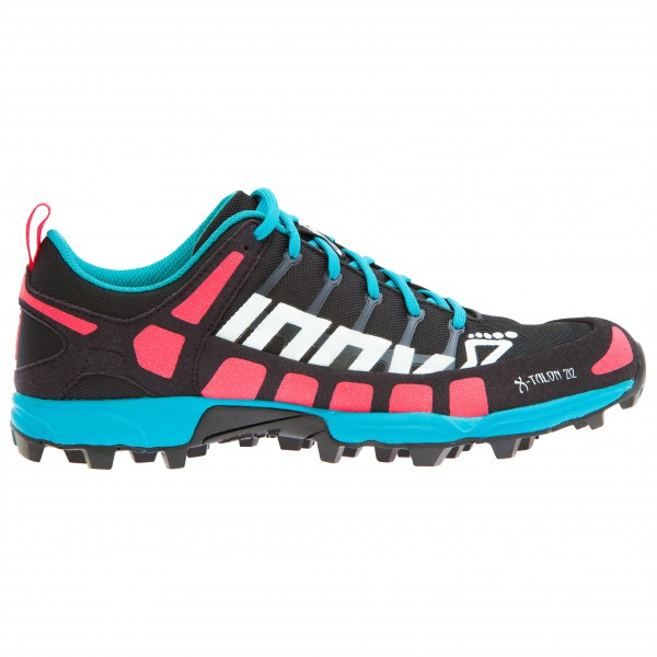 Inov-8 - Women's X-Talon 212 - Trail running shoes