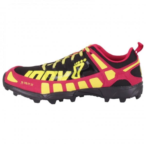 Inov-8 - Women's X-Talon 212 - Chaussures de trail running