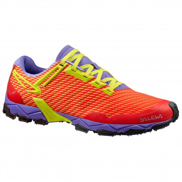 Salewa - Women's Lite Train - Trail running shoes