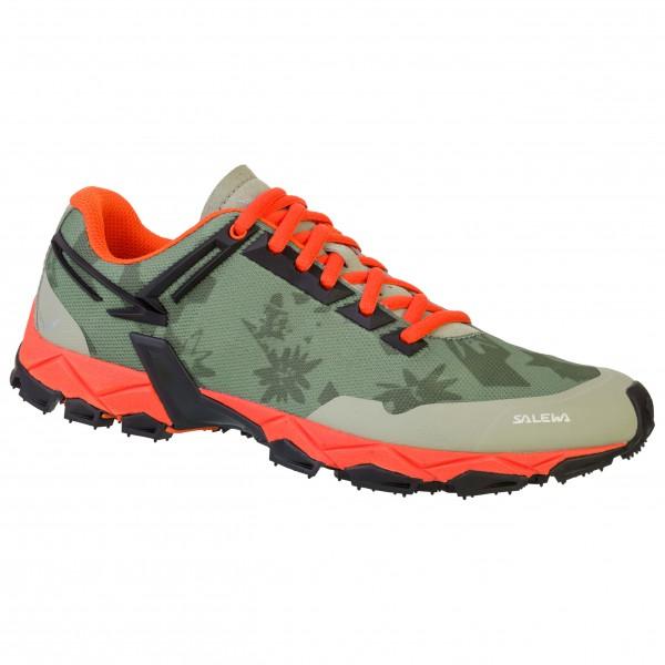 Salewa - Women's Lite Train - Trail running shoes