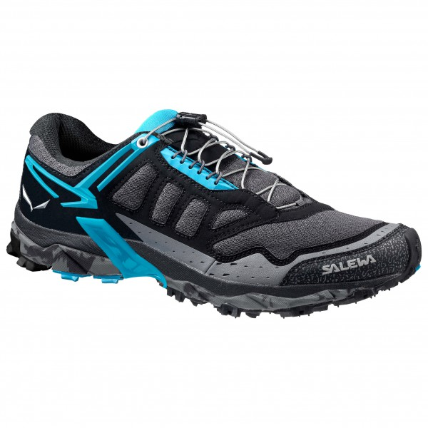 Salewa - Women's Ultra Train - Trail running shoes