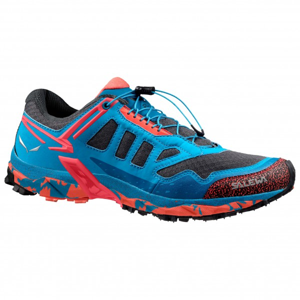 Salewa - Women's Ultra Train - Chaussures de trail running