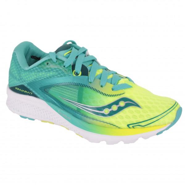 Saucony - Women's Kinvara 7 - Running shoes