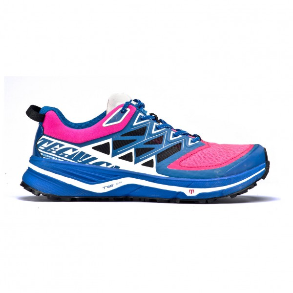 Tecnica - Women's Inferno X-Lite 3.0 - Trail running shoes