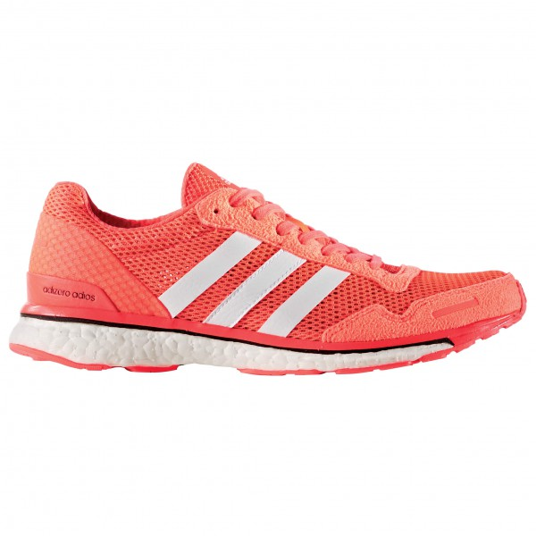 adidas - Women's Adizero Adios 3 - Running shoes