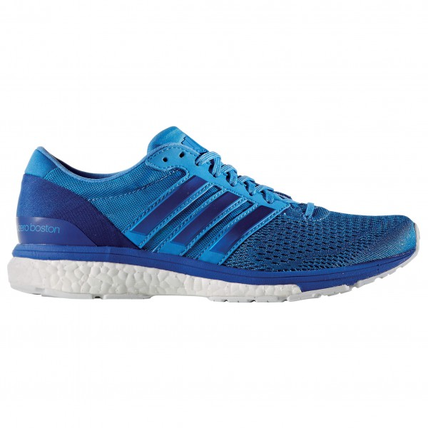 adidas - Women's Adizero Boston 6 - Running shoes