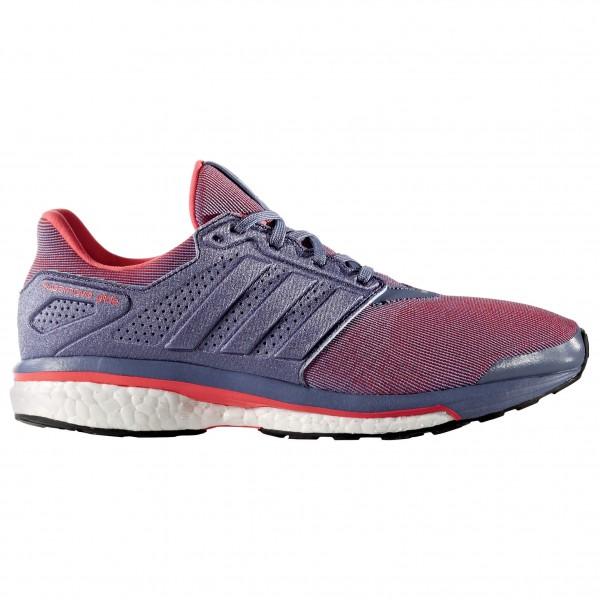 adidas - Women's Supernova Glide 8 - Juoksukengät