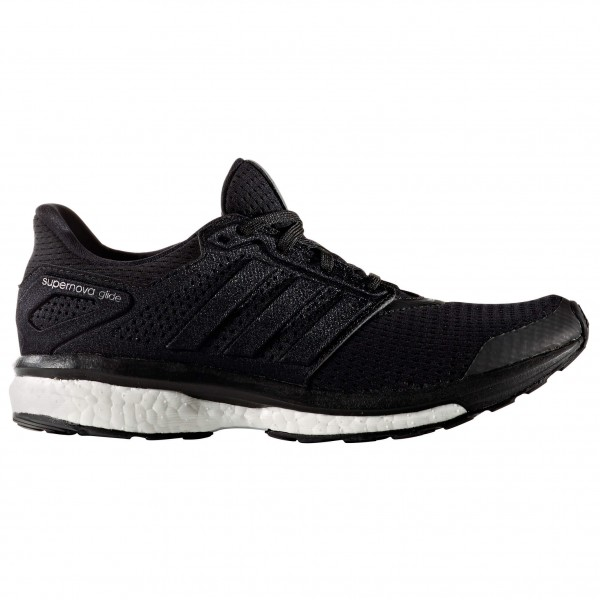 adidas - Women's Supernova Glide 8 - Running shoes
