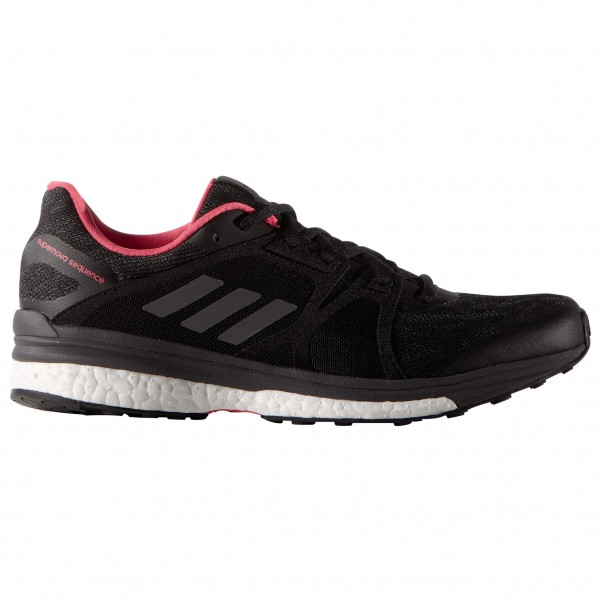 adidas - Women's Supernova Sequence 9 - Chaussures de runnin