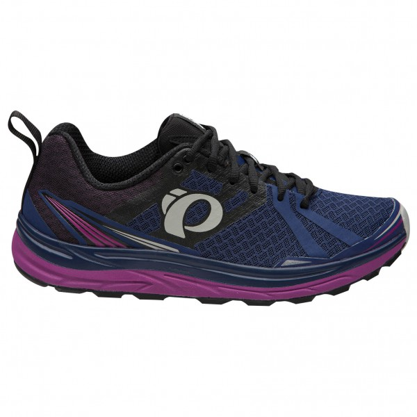 Pearl Izumi - Women's EM Trail M2 V3 - Trail running shoes