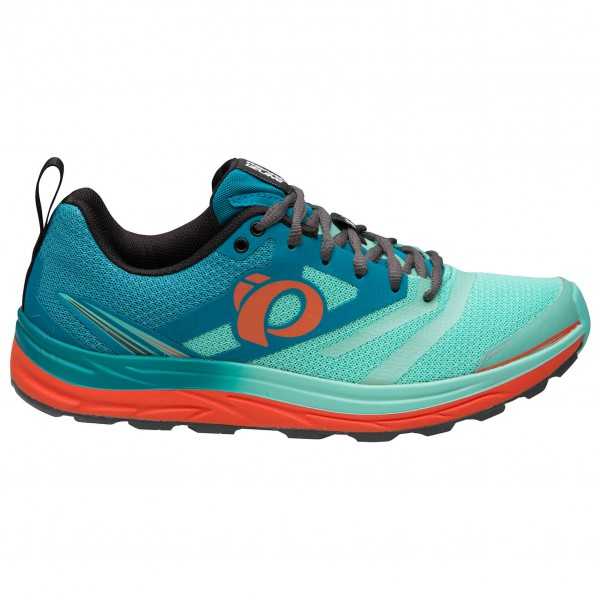 Pearl Izumi - Women's EM Trail N2 V3 - Trail running shoes