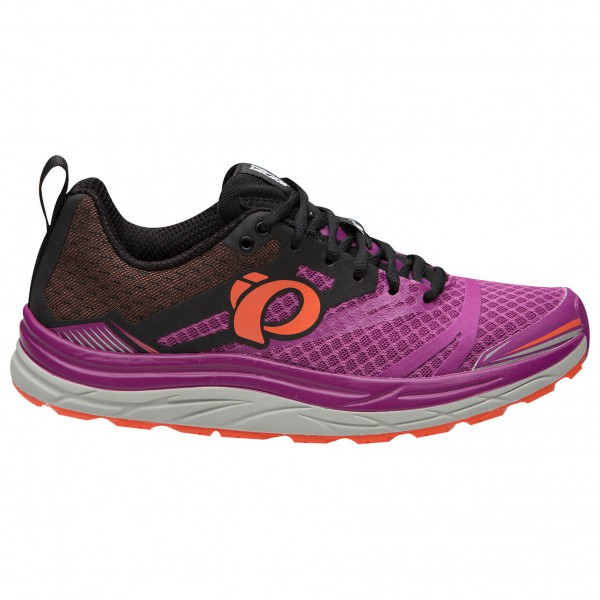 Pearl Izumi - Women's EM Trail N3 - Trail running shoes