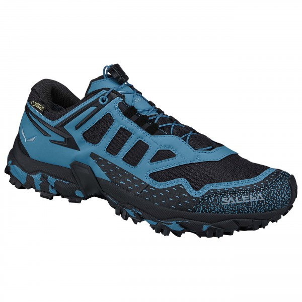 Salewa - Women's Ultra Train GTX - Trailrunningschoenen