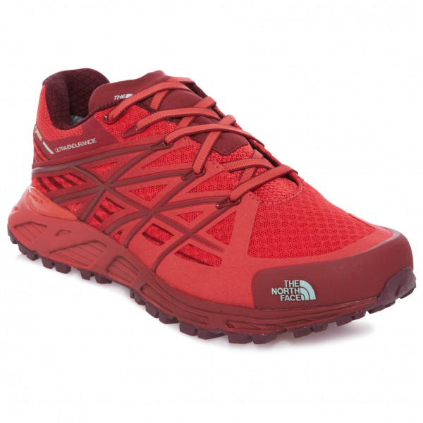 The North Face - Women's Ultra Endurance GTX
