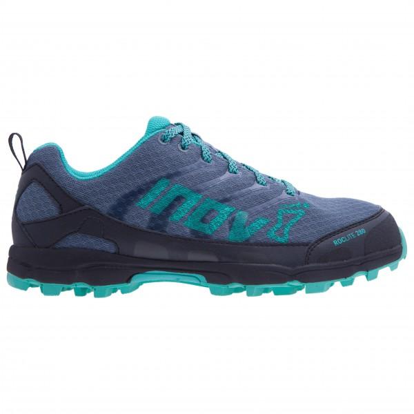 Inov-8 - Women's Roclite 280 - Chaussures de trail running