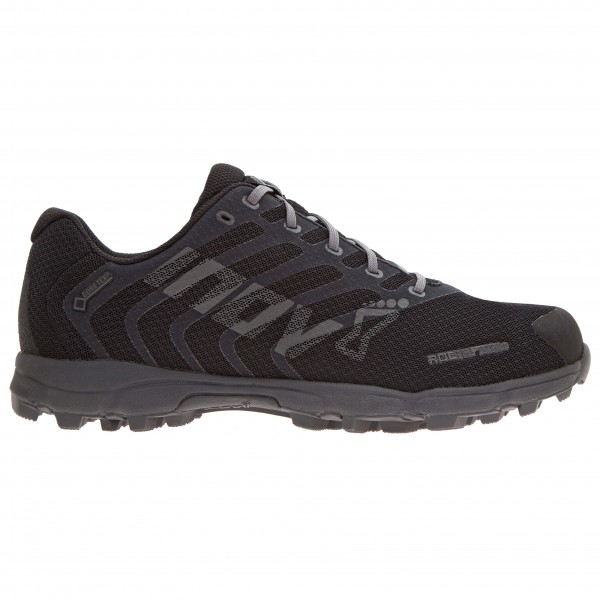 Inov-8 - Women's Roclite 282 GTX - Trail running shoes