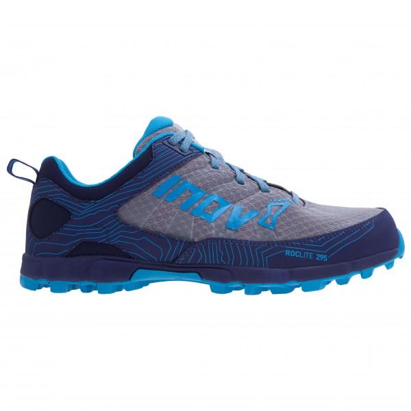 Inov-8 - Women's Roclite 295 - Chaussures de trail running