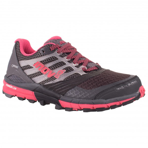 Inov-8 - Women's Trailtalon 275 GTX - Trailrunningschoenen