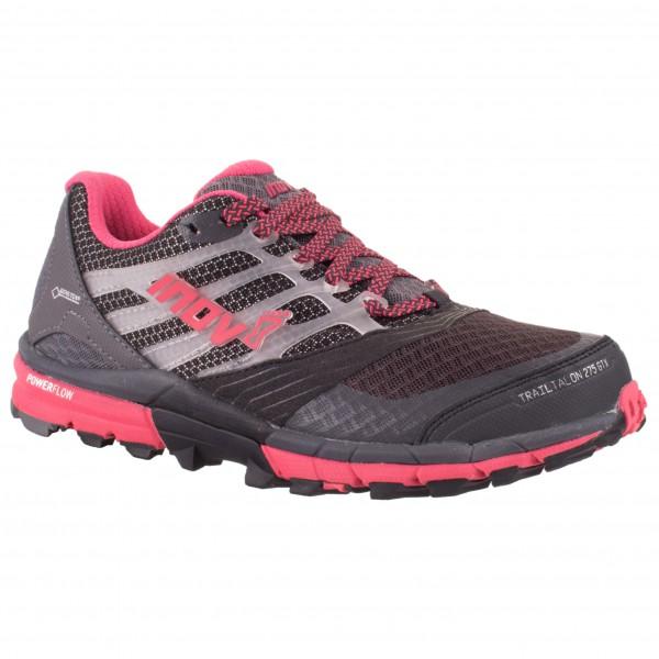 Inov-8 - Women's Trailclaw 275 GTX - Trail running shoes