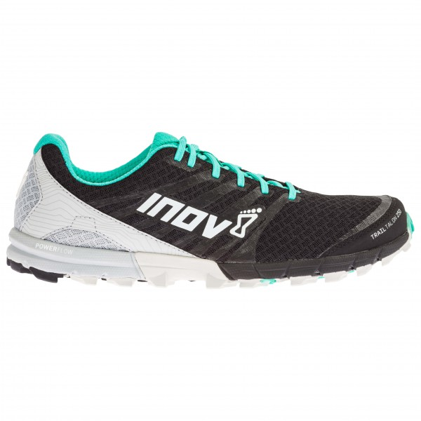 Inov-8 - Women's Trailtalon 250 - Trailrunningschuhe