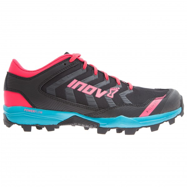Inov-8 - Women's X-Claw 275 - Trailrunningschuhe