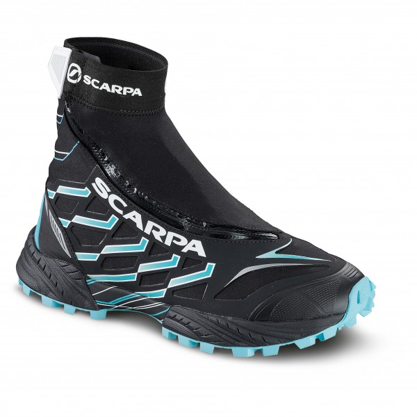 Scarpa - Women's Neutron G - Trail running shoes