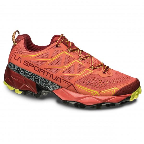 Women's Akyra - Trail running shoes