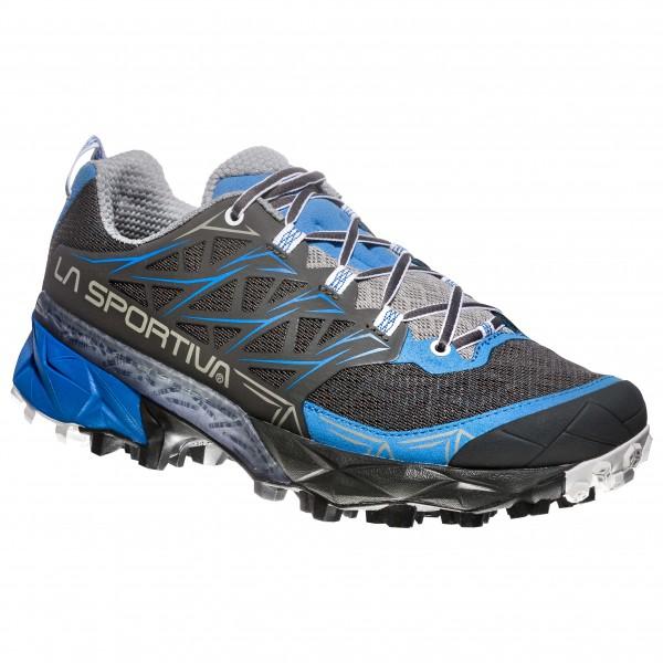 La Sportiva - Women's Akyra - Trailrunningschoenen