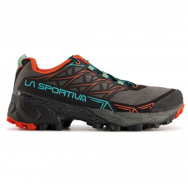 La Sportiva - Women's Akyra - Trail running shoes