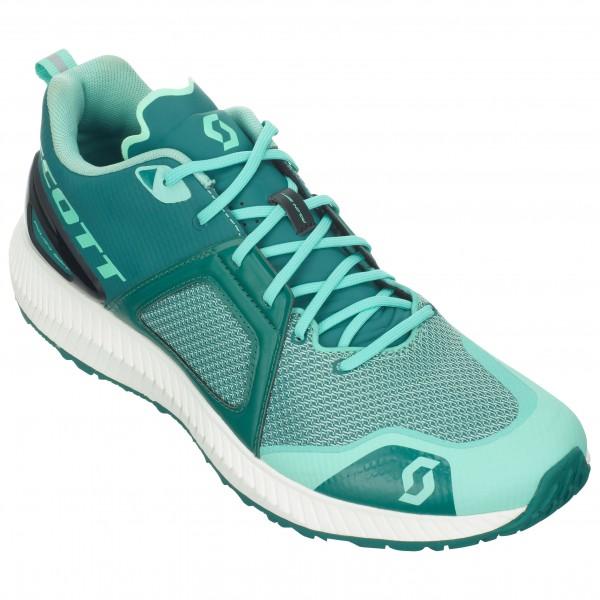 Scott - Women's Palani SPT - Running shoes