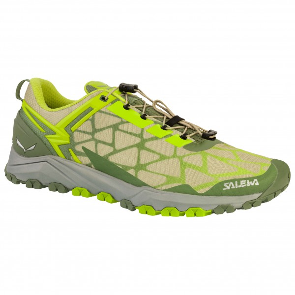 Salewa - Women's Multi Track - Trailrunningschuhe