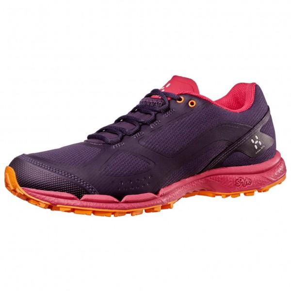 Haglöfs - Gram Comp II Women - Skor trailrunning