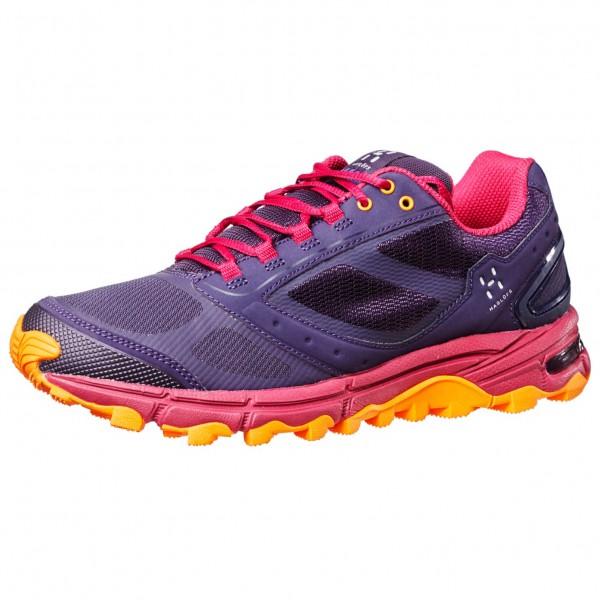 Haglöfs - Gram Gravel Women - Skor trailrunning