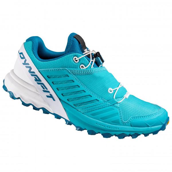 Women's Alpine Pro - Trail running shoes