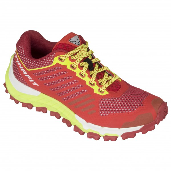 Dynafit - Women's Trailbreaker - Skor trailrunning
