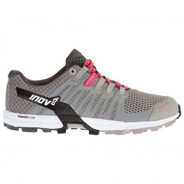 Inov-8 Roclite 290 - Trail running shoes Women's   Product