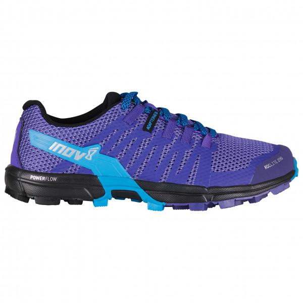 Inov-8 - Women's Roclite 290 - Trail running shoes