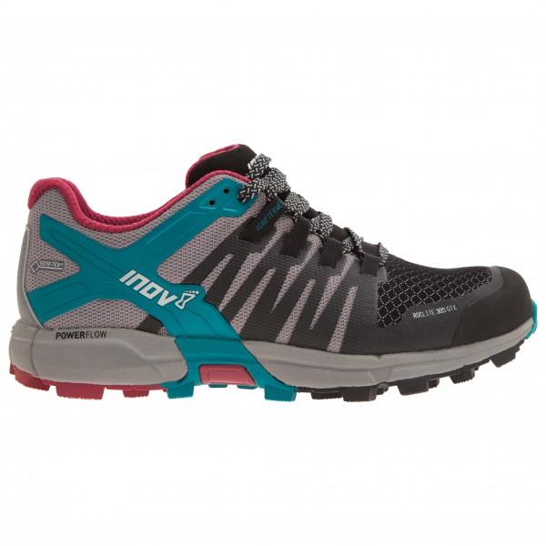 Inov-8 - Women's Roclite 305 GTX - Trail running shoes