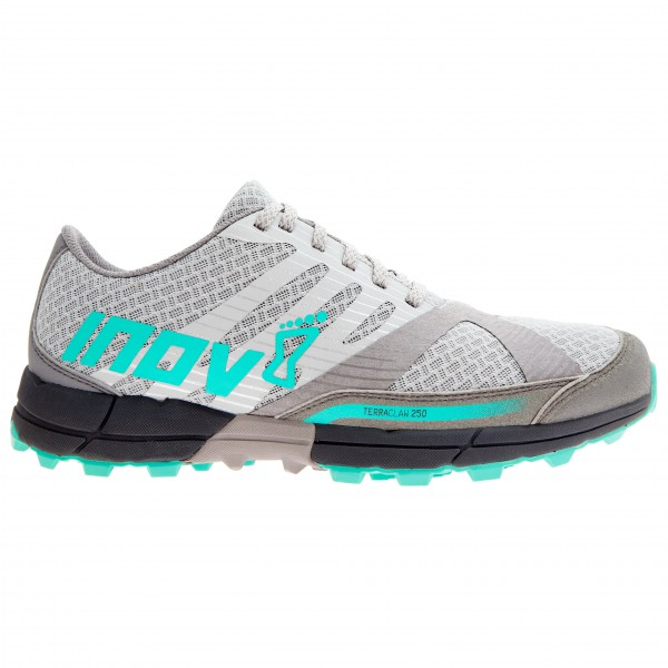 Inov-8 - Women's Terraclaw 250 Chill - Trailrunningsko