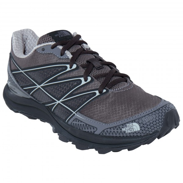The North Face - Women's Litewave Endurance